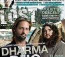 Dharma Duo
