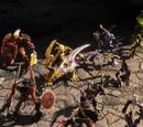 Bitwa o Roxtus