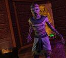 The Sims JogueGrátis