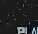 Planetary Pieces: Sonic World Adventure Original Soundtrack