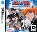 Bleach- The Blade of Fate Portada USA.jpg