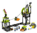 LEGO-Power-Miners-Underground-Mining-Station.jpg