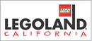 LegolandCalifornia.png