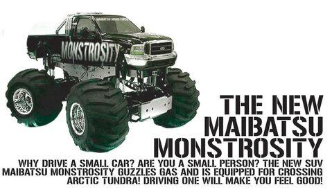 479px-MonstrosityEU.jpg