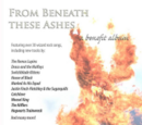 Images of From Beneath These Ashes
