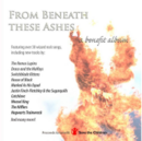 From Beneath These Ashes.png