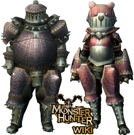 What is, in your opinion, the best looking armor set ...