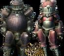 Rhenoplos+ Armor (Blade)