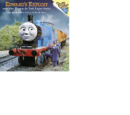 Edward's Exploit and Other Thomas the Tank Engine Stories