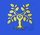 Короли Томрада
