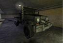 Black Ops truck.jpg