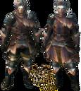 Jaggie-Blademaster.png