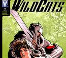Wildcats: World's End Vol 1 16