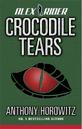 Crocodile Tears.png