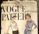 Vogue 9565