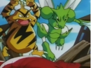 EP042 Electabuzz y Scyther.png