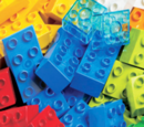 Project DUPLO