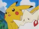 EP068 Pikachu y Togepi.png