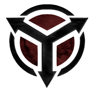 Image - Helghast Symbol.png - Killzone Wiki - The Killzone ...