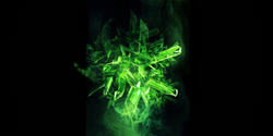 CNCTW Tiberium Liquid