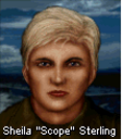 Sheila scope sterling face.png