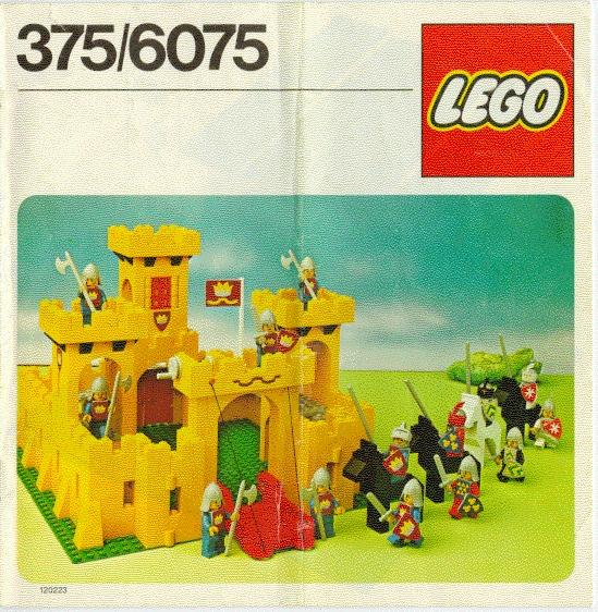 El juego de las imagenes-http://img4.wikia.nocookie.net/__cb20100108231340/lego/images/e/e1/Castle.jpg