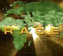 The Amazing Race 3