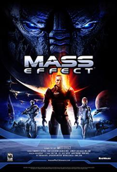 mass effect 1 romance guide