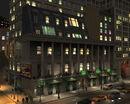 ColonnadeRowreplica-GTA4-exterior.jpg