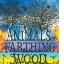 The Animals of Farthing Wood.jpg