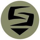 Shadow Vengeance Emblem.png