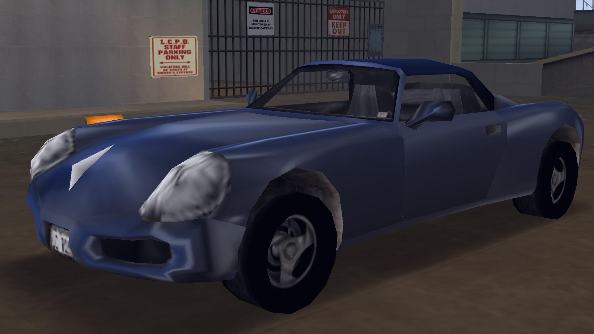 Stinger-GTA3-front.jpg