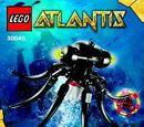 30040 Octopus