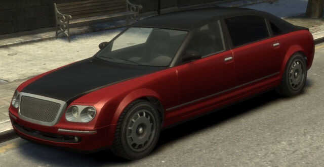 640px-Cognoscenti-GTA4-front.jpg