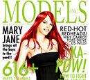 Models, Inc. Vol 1 3