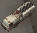FireTruck-GTACW.png