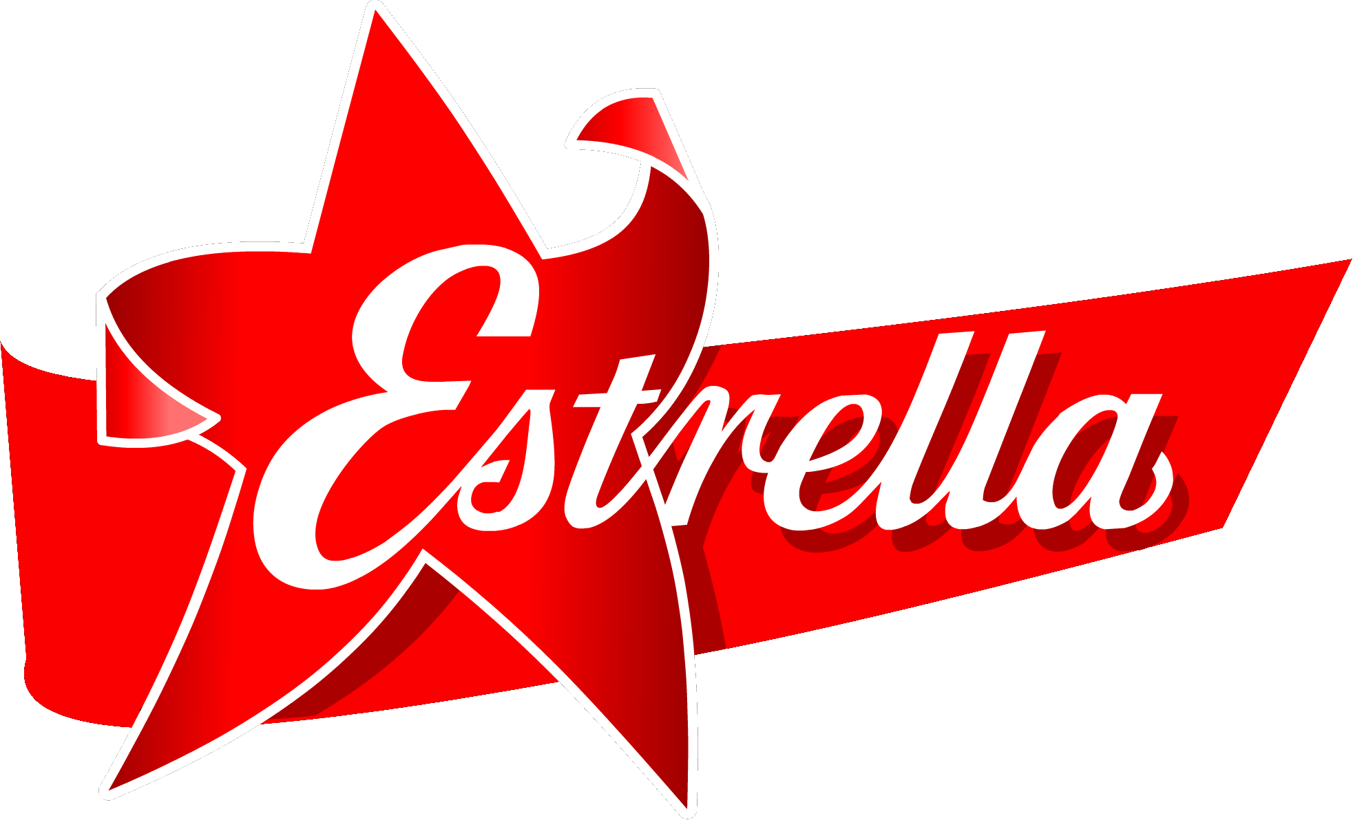 Estrella in addition New 20 In Printable Kraft Coupons At Target moreover Los Grandes Charros Mexicanos together with 16 X Knappe Bekende Nederlandse Mannen in addition 87417 Brand Launches Four New Pepperoni And Salami Varieties In Sandwich Ready Slices. on oscar meyar