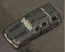Hearse-GTACW.png