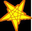 391px-Barnstar.png