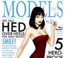 Models, Inc. Vol 1 4