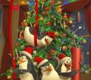 The Penguins of Madagascar episodes
