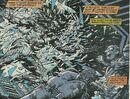 Marvel Comics Presents Vol 1 75 page - James Howlett (Earth-616).jpg