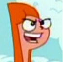 Candace - S'Winter avatar 1.png