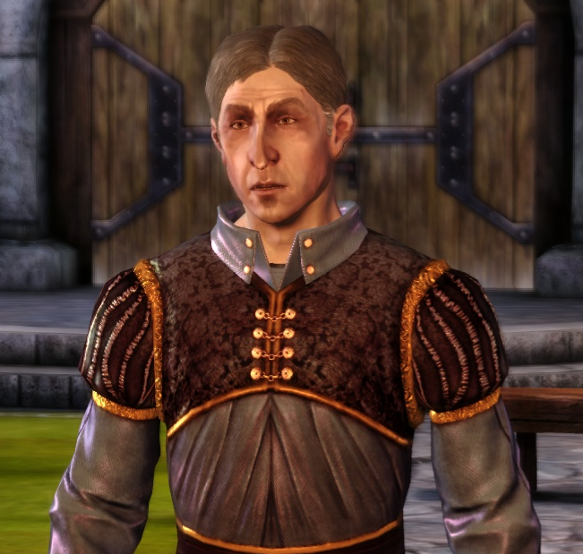 http://img4.wikia.nocookie.net/__cb20100118032633/dragonage/images/0/09/NPC-Howe.png