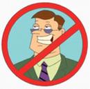 Doofania No Roger avatar.png