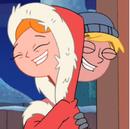 Candace & Jeremy Xmas avatar.png