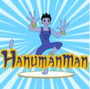 HanumanMan avatar.png