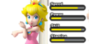 Peach-Stats.png