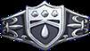 Daemon Totsuzen Ame (May contain spoilers) 5ed9170f308f50_full