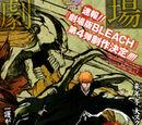 4th Bleach Movie